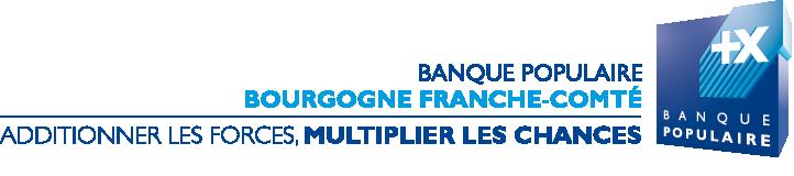 logo BPBFC